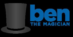 Ben The Magician